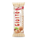 Giotto Haselnuss 10 x 43g  Beutel