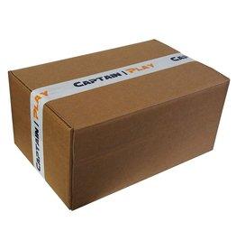 MHD Süßigkeiten Box