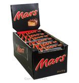 Mars 24 x 51g Riegel