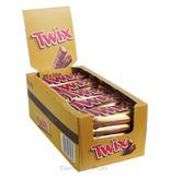 Twix 25 x 50g Riegel