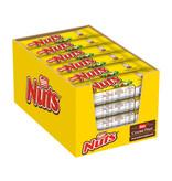 Nuts 24 x 40g