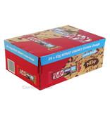 KitKat Chunky  Cookie Dough 24 x 42g