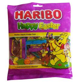 Haribo Happy Easter 5kg - MHD 01/2022