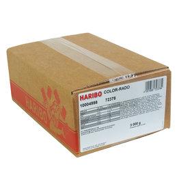 Haribo Color-Rado 3kg