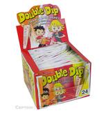 Double Dip Schleckpulver 24 x 18g
