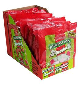 Swizzels Squashies Sour Cherry & Apple 15 x 120g