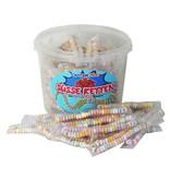 CAPTAIN PLAY Candy Box mit 50 Süße Ketten in Einzelverpackung