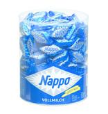 Nappo Vollmilch 1,32kg