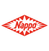 Nappo Haselnuss XL 30 x 40g Riese