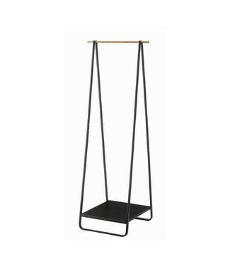 Hanger Rack 2.0 - Zwart