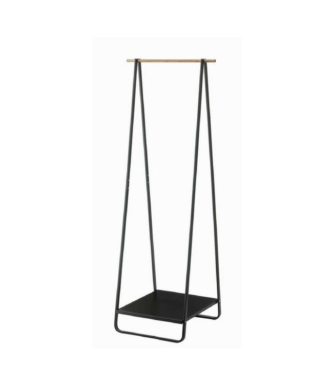 Yamazaki Hanger Rack 2.0 - Zwart