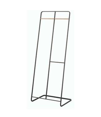 Yamazaki Hanger Rack 1.0 - Zwart
