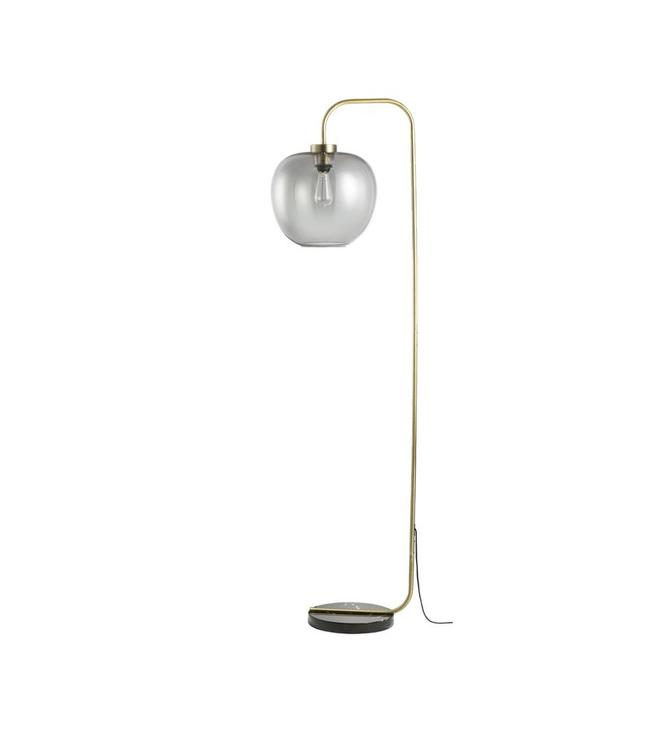 Bolia Grape Floorlamp