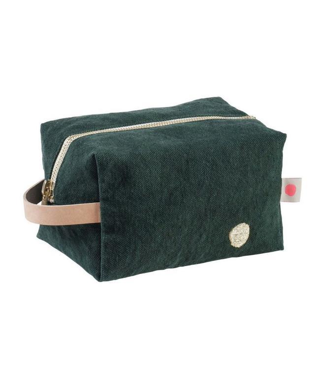 Cube toiletzak - Sencha