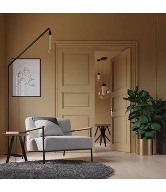 Studio Henk  Co Lounge