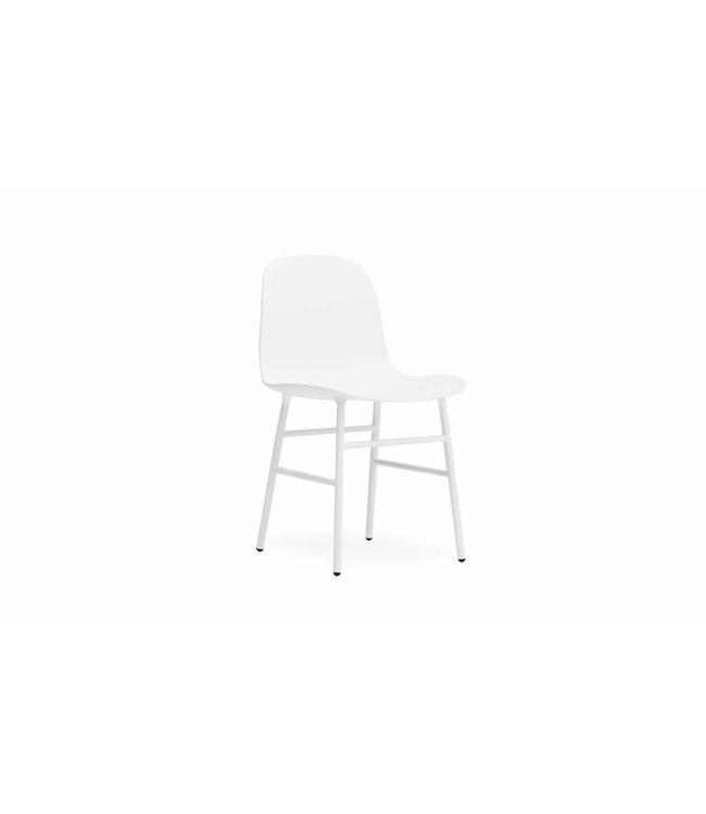 Normann Copenhagen Form Chair