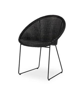 Vincent Sheppard Joe black stoel