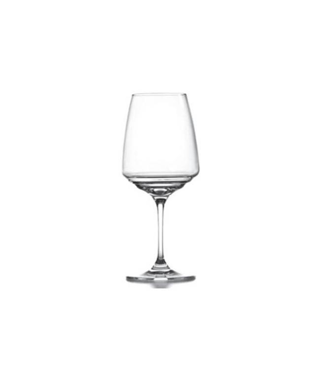 Zafferano Esperienze - Wijnglazen set van 6