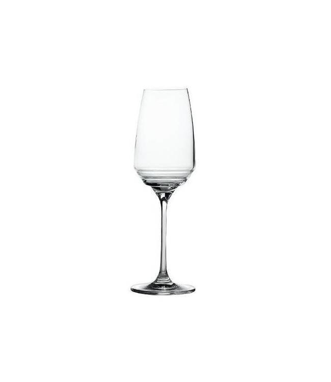 Zafferano Esperienze - Champagneglazen  set van 6