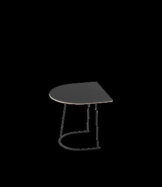 Muuto Airy coffee table - Half size