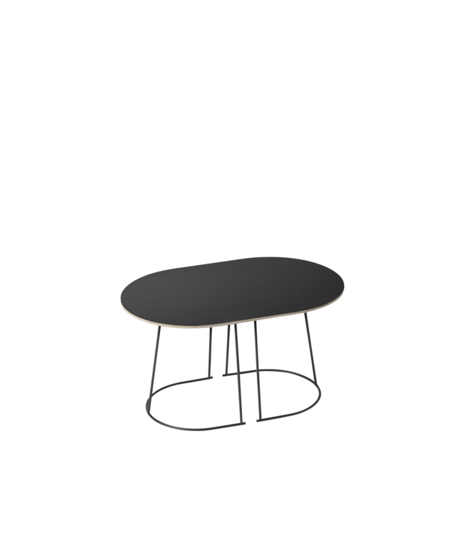 Muuto Airy coffee table - Small