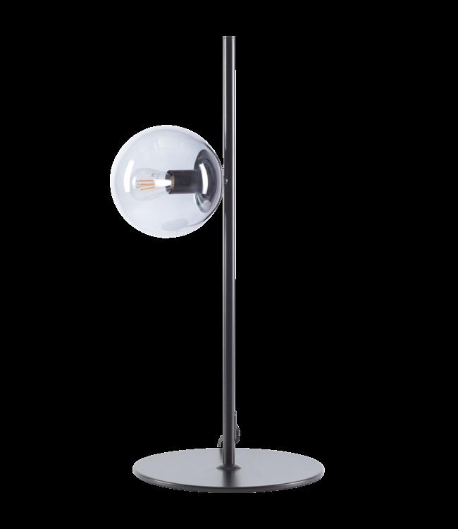 Bolia Orb - tafellamp