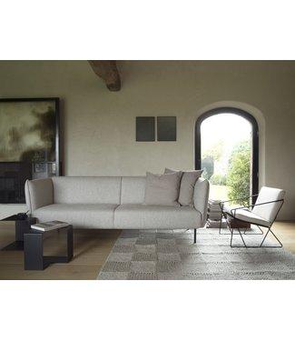 Moome Lou sofa