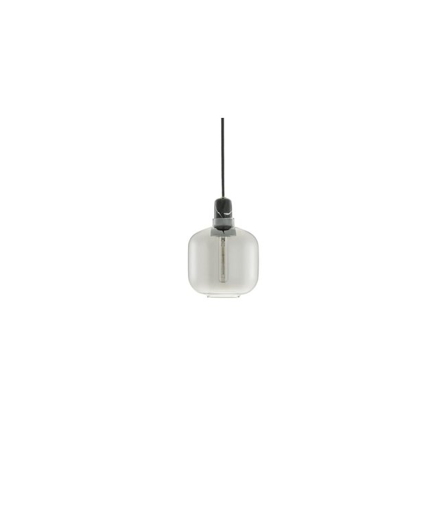 Normann Copenhagen Amp lamp small