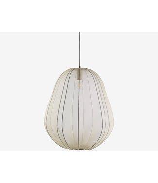Bolia Balloon hanglamp