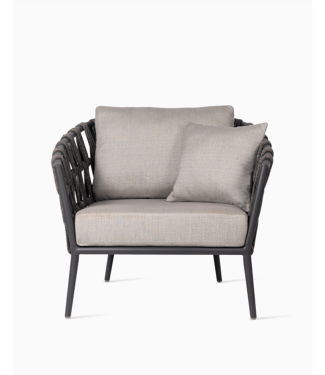 Vincent Sheppard Leo Lounge chair