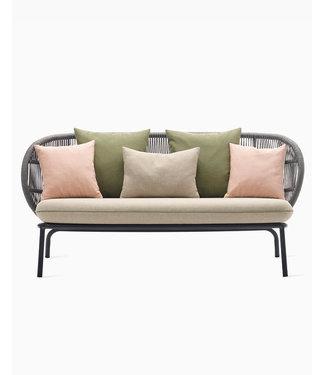 Vincent Sheppard Kodo Lounge sofa