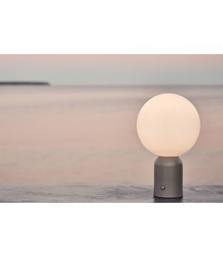 Bolia Pica - Outdoorlamp