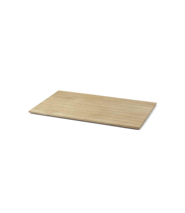 Ferm Living Tray voor plant box large