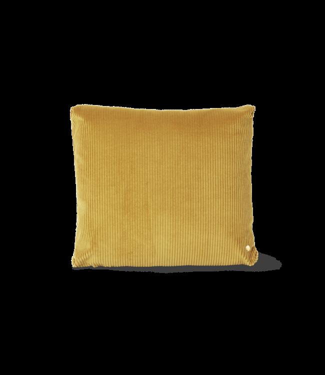 Ferm Living Corduroy Cushion