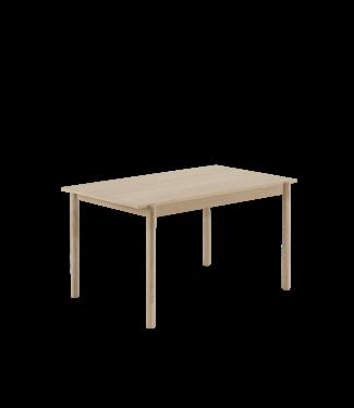 Muuto Linear - tafel