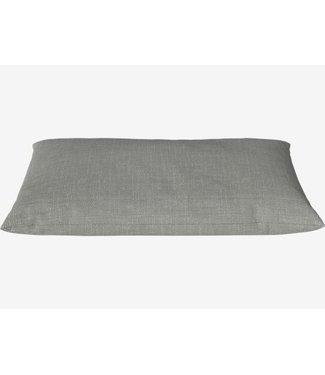 Bolia Kussen classic grey - 40x70cm