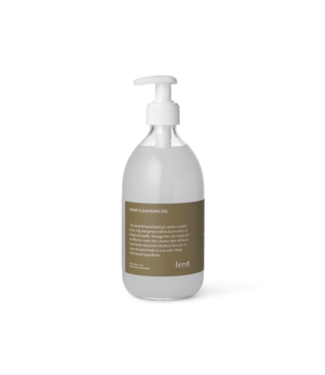 Ferm Living Hand Cleansing Gel
