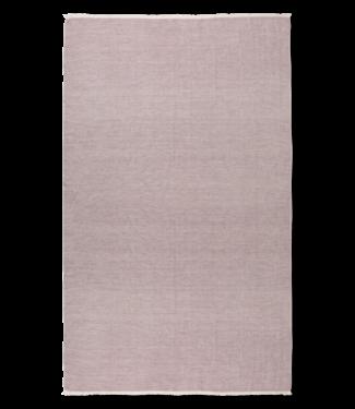 Ferm Living Blend - Tafellaken