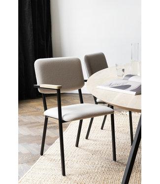 Studio Henk  Co Chair