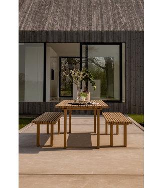 Studio Henk  Element Outdoor Tafel
