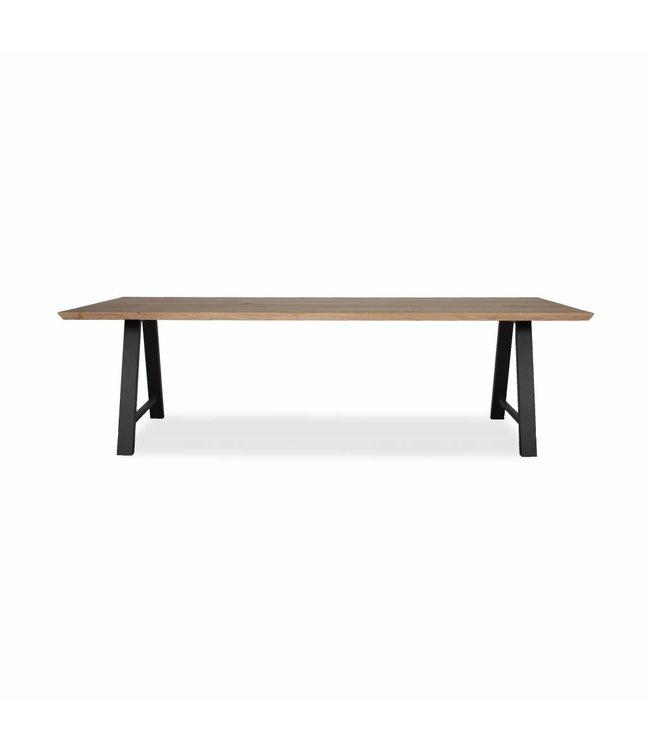 Vincent Sheppard Albert tafel 220cm - Toonzaalmodel
