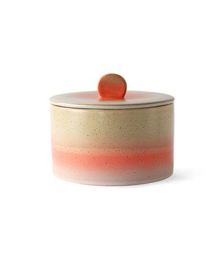 HK Living  Cookie jar - Venus