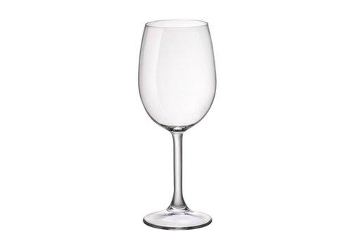 Wijnglas 25,5cl ( Set van 12 )