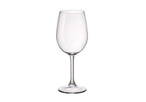 Duralex Amboise Wijnglas 36cl ( Set van 12 )