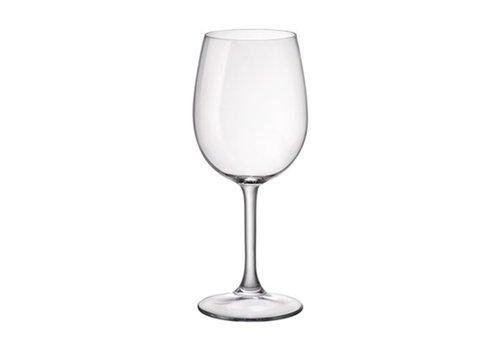 Wijnglas 43,5cl ( Set van 12 )