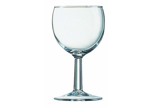 Arcoroc Ballon Wijnglas 15cl ( Set van 12 )