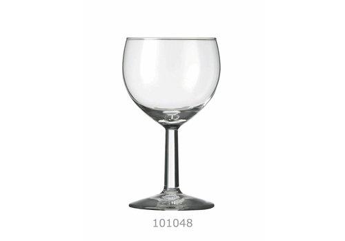 Arcoroc Ballon Wijnglas 19cl ( Set van 12 )