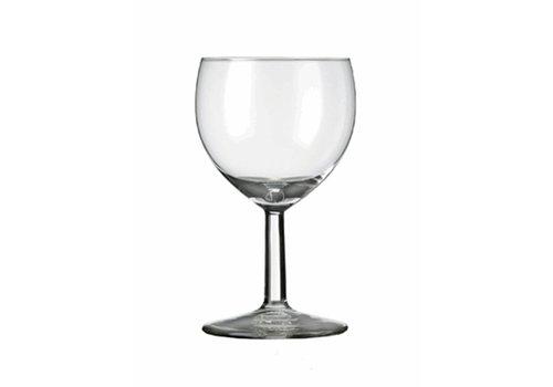 Arcoroc Ballon Wijnglas 25cl ( Set van 12 )
