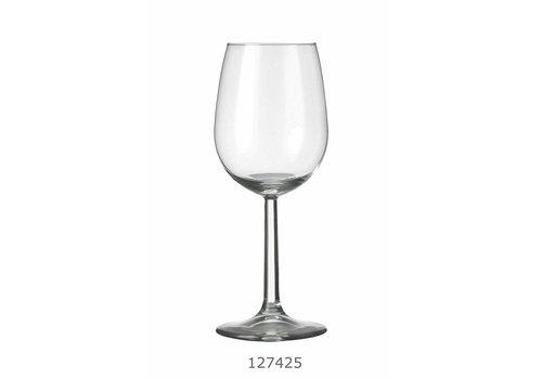 Wijnglas 23cl ( Set van 12 )