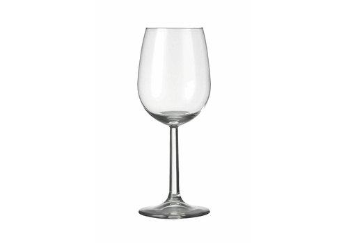 Wijnglas 23cl ( Set van 6 )